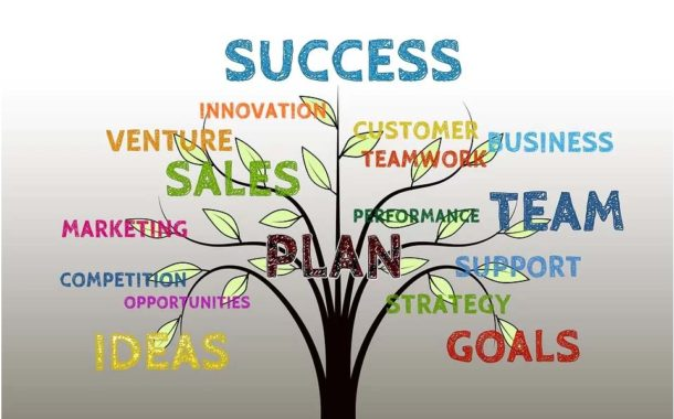 6 Steps to Better Business Growth