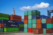 Preparing Your Business for Supply Chain Problems