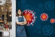 Is Your Small Business 'Essential' in the Coronavirus Emergeny?