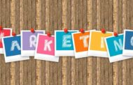 Are You Using These Marketing Methods to Grow Your Business?