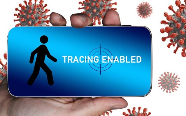 Contact Tracing: Can It Help Your Business Stay Safe?