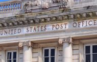 Can the United States Postal Service be saved … and should it be?