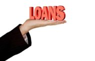 Can the Economic Injury Disaster Loan (EIDL) Help Your Business?
