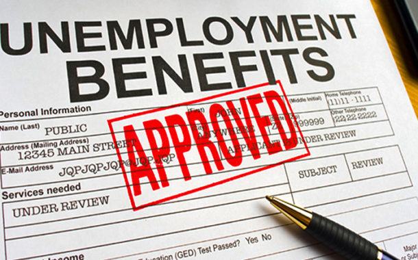 Unemployment Enhancement Expires - Will Benefits go Down from Here?
