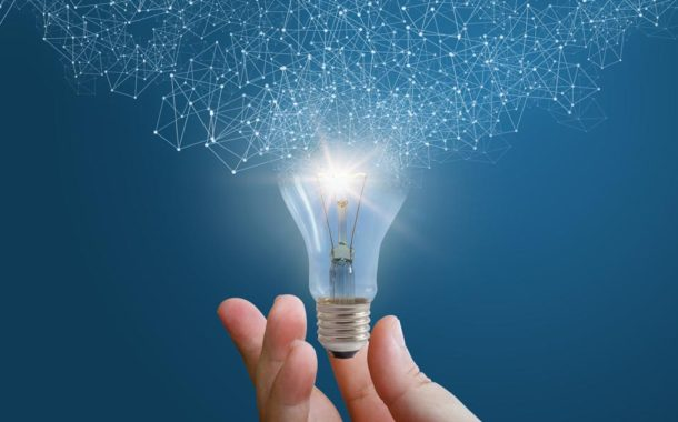 Can Innovation Help Your Business?