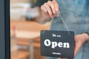 How to Prepare Your Business to Reopen