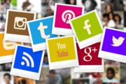 Why Your Business Needs to Add Social Media Marketing for Success