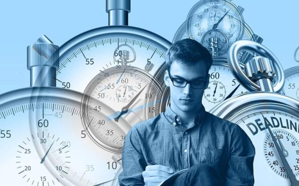 Preparing Your Business for Increased Productivity