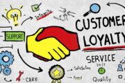 How to Increase Customer Loyalty for Your Business