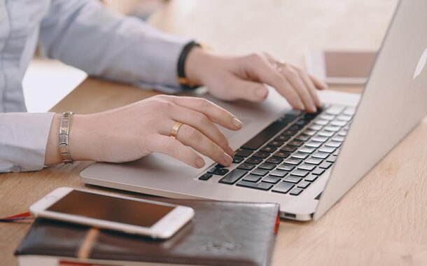 Should Telecommuting Be a Permanent Part of Your Business?