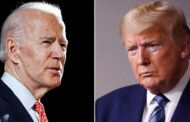 Digs, Insults and Debate Points for the Trump-Biden Debates