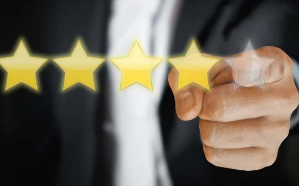 Determining Your Company's Lasting Values